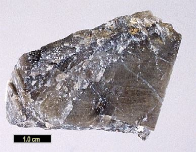 Large Suanite Image